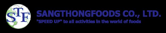 www.sangthongfoods.com